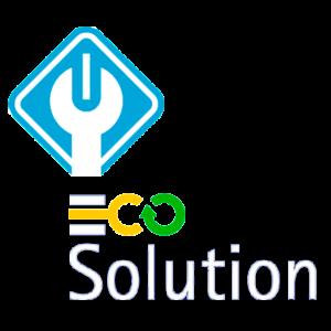 Eco-Solutions-slem